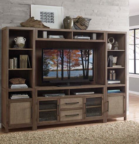 Browse Entertainment. Haynes Brothers Furniture   Ormond Beach  Port Orange  Orange City