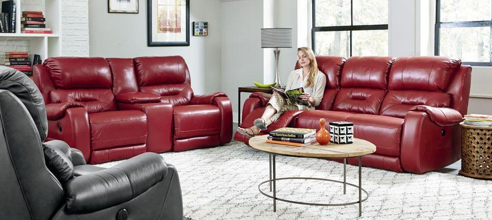 Browse Living Room. Haynes Brothers Furniture   Ormond Beach  Port Orange  Orange City