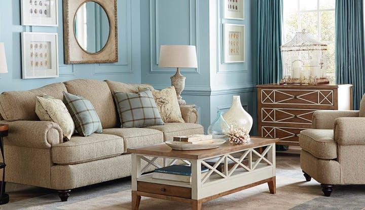 home design center official website freeport grand bahama rh homedesigncenterfreeport com