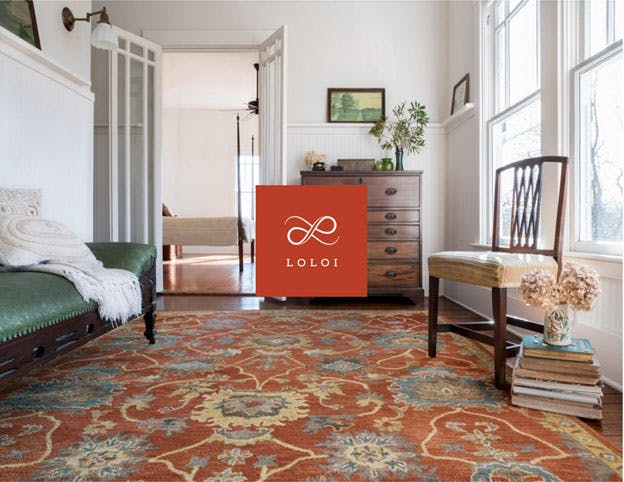 Superior Loloi Rugs Are Valued For Their Texture, Design And Colors. Founded In 2004  By Amir Loloi, Loloi Rugs Has Cemented Its Reputation As An Industry  Pioneer By ...