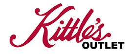 Kittles Furniture Furniture and Mattresses in Indiana and Ohio