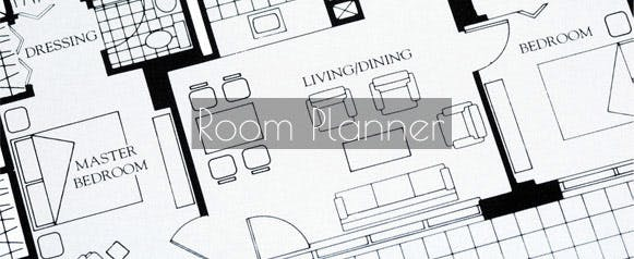 Marvelous Room Planner