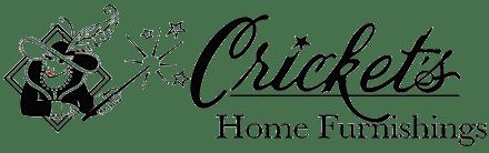 Cricket S Home Furnishings Furniture Custom Kitchens