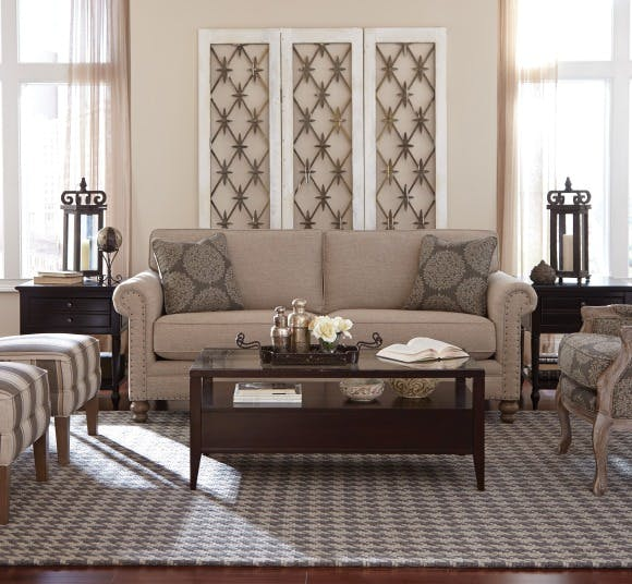 sofas chairs decor mattresses more americana furniture
