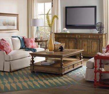 north carolina furniture mattress newport news va. Black Bedroom Furniture Sets. Home Design Ideas
