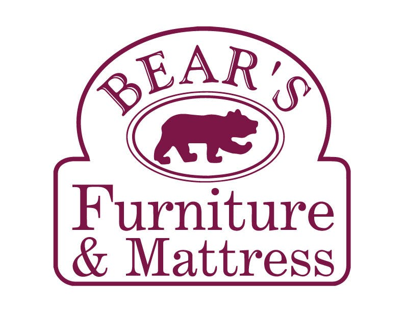 Bear's Furniture