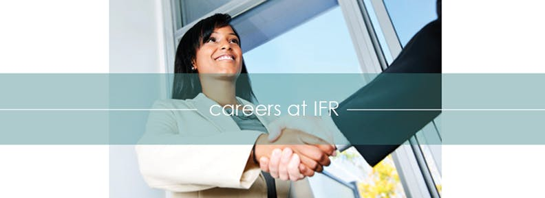 Careers Interior Furniture Resources Jobs Harrisburg