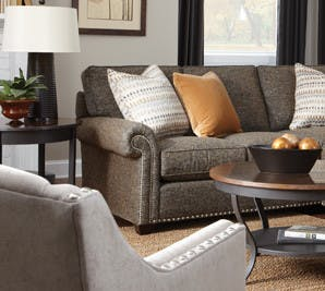 Lifestyle Furniture Store Interior Design Services Harrisburg PA