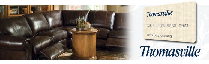 Furniture Financing Apply Today Priba Furniture Interiors New Home Furniture Financing