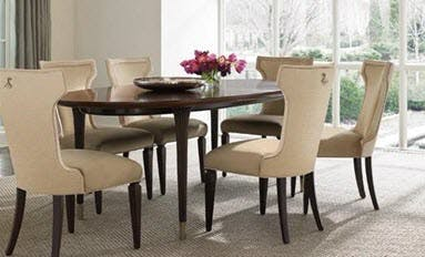 welcome to priba furniture and interiors we are north carolinas rh pribafurniture com henredon dining room furniture north carolina north carolina dining room tables
