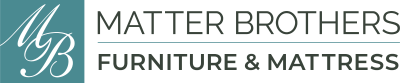 Matter Brothers Furniture