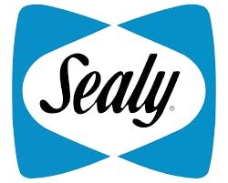 Sealy®