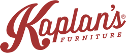 Kaplan's Furniture