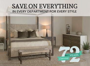 Furniture Stores In Austin San Antonio Tx Louis Shanks Home Furnishings