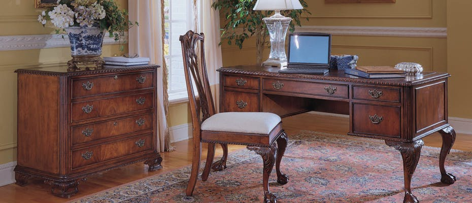Awesome Home Office Furniture San Antonio #3: Home Office