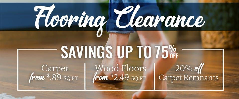 Flooring Carpet In St Cloud Mn Carpet Laminate Ceramic Tile