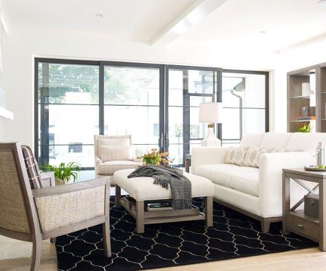 Good Living Room