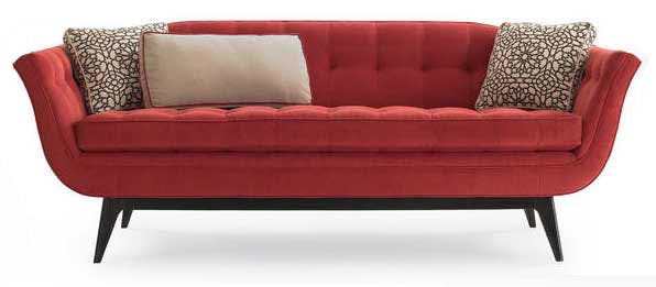 Schnadig Kaelyn Sofa