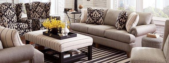 Butterworth S Furniture Petersburg Va Home Furnishings