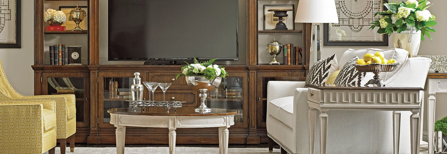 Dining room furniture outlet stores