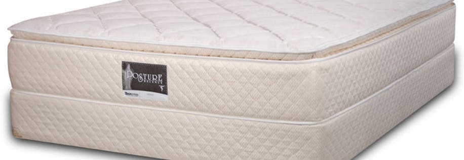 hotel mattress pictures ilikethis collection reviews club of lebeda foam memory
