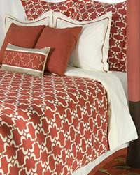 Rizzy Home bedding