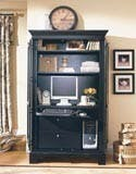 Computer Armoire