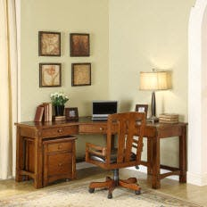 Home Office Sets