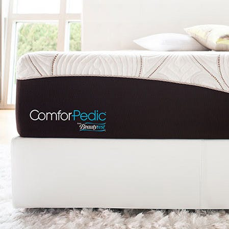 ComforPedic Collection