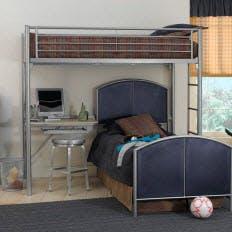 Bedroom Sets Rockford Il bedroom - gustafson's furniture and mattress - rockford, il