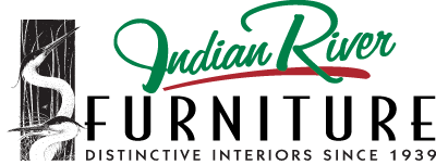 Indian River Furniture