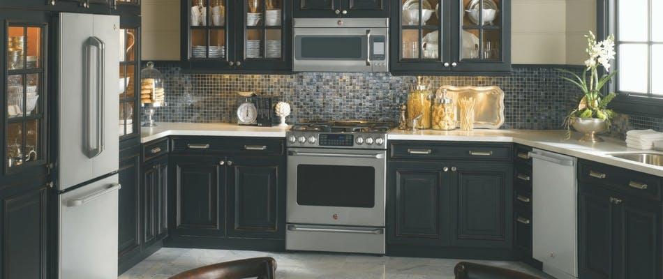 Appliances And Tv Arthur F Schultz Erie 939 West 26th