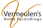 Vermeulen Furniture
