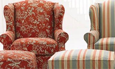 Shop Dewey Furniture