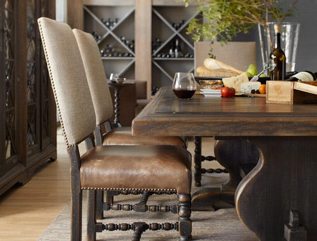 Colorado Style Home Furnishings | Furniture Store in Denver Colorado