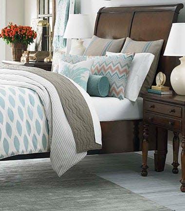 Wholesale Furniture Furniture Store Cookeville Tn Home Furnishings Upper Cumberland