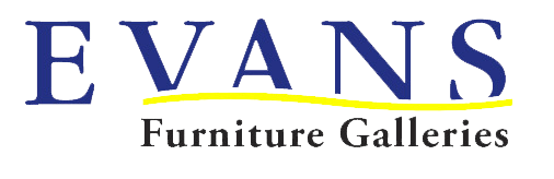 coaster furniture logo. evans furniture galleries coaster logo