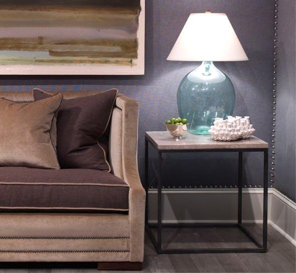 Upcoming Furniture Sales: Evans Furniture Galleries In Chico & Yuba City, CA