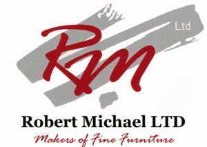 Furniture Plus Inc Furniture Store Mesa Az 480 898 3124