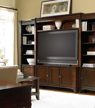 Stacy Furniture Amp Design Dallas Ft Worth Tx
