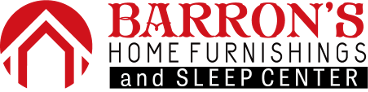 Barron's Home Furnishings