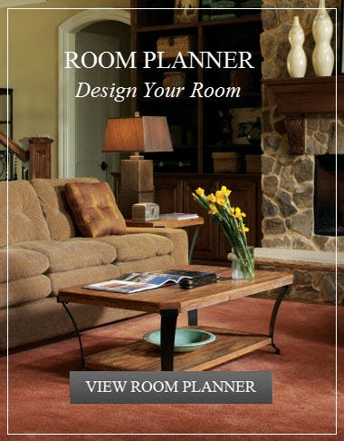 Room Planner. Barron s Home Furnishings and Sleep Center Brookings  OR
