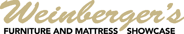 Weinberger's Furniture