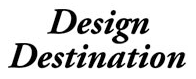 Interior Design in or near Cincinnati or Dayton