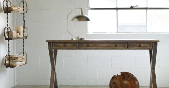 St George Furniture Store Designer Furniture Gallery
