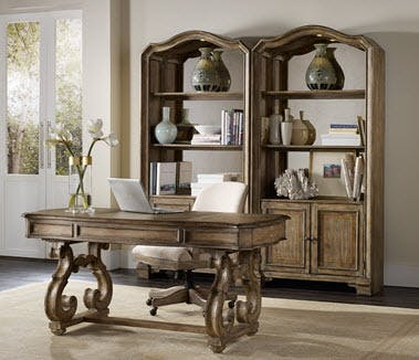 Aaron S Fine Furniture Central Florida S Lowest Priced Furniture