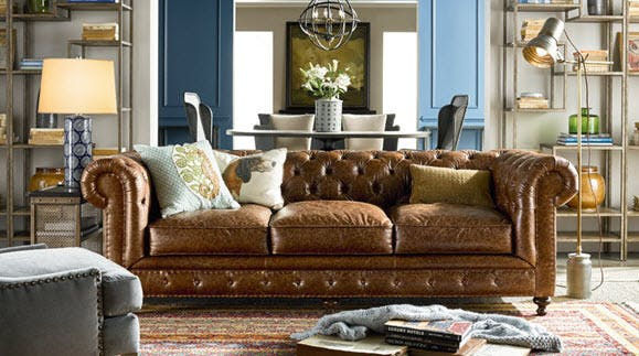 Aaron S Fine Furniture Central Florida S Lowest Priced