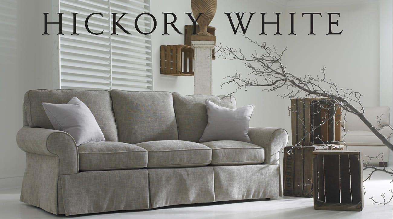Furniture Store Conroe TX | Homestead House | Home Furnishings| Houston  Area Furniture