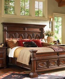 Furniture Store Conroe Tx Homestead House Home