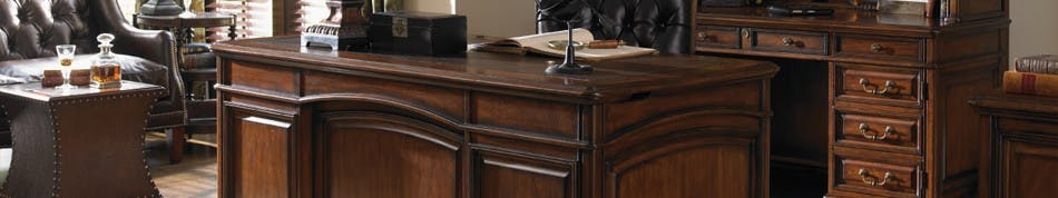 Home Office Furniture Homestead House Conroe N Pacific
